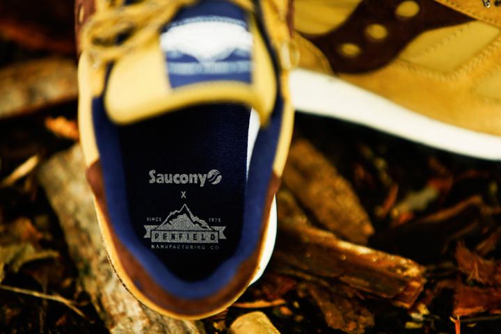 Saucony-Originals-x-Penfield-60-40-Pack-6