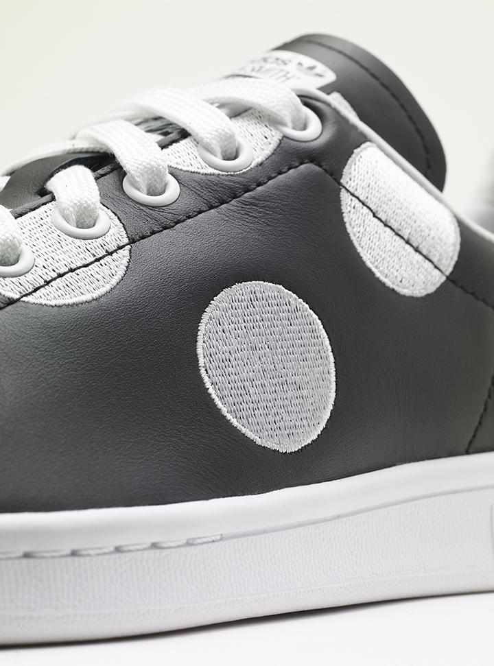 adidas-Originals-Pharrell-Williams-Polka-Dot-Pack-02