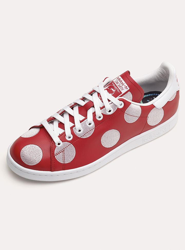adidas-Originals-Pharrell-Williams-Polka-Dot-Pack-05