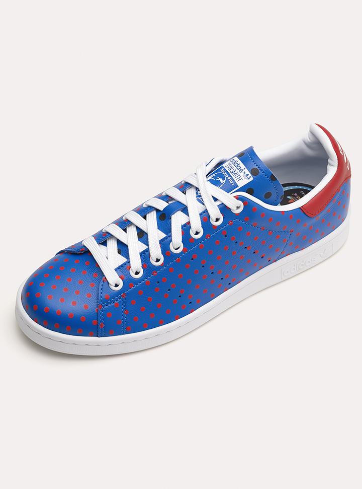adidas-Originals-Pharrell-Williams-Polka-Dot-Pack-07