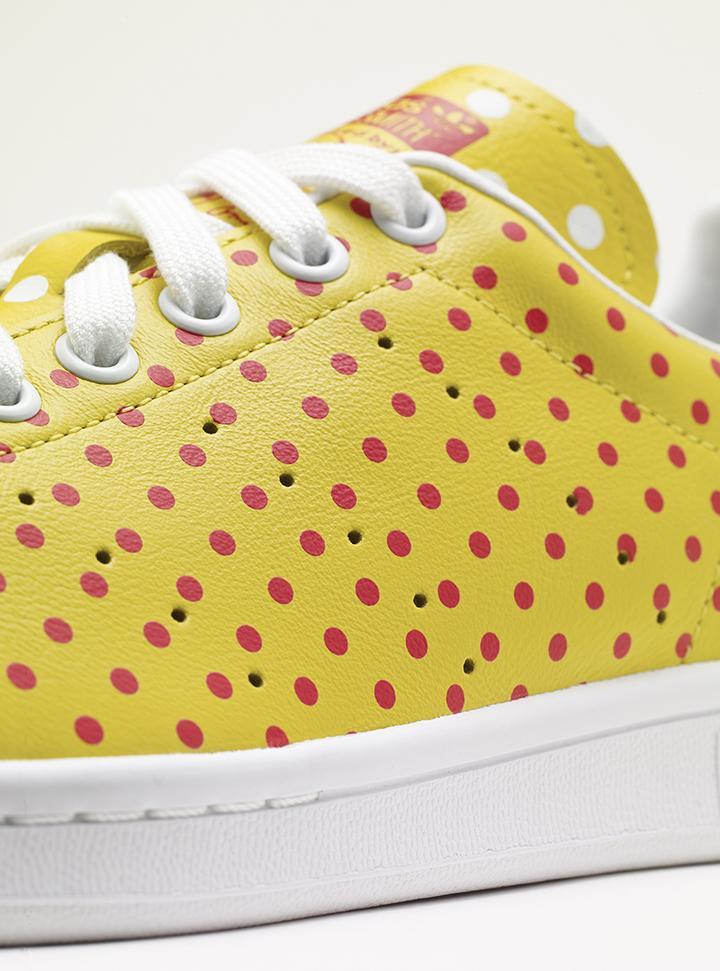 adidas-Originals-Pharrell-Williams-Polka-Dot-Pack-12