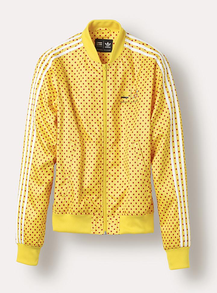 adidas-Originals-Pharrell-Williams-Polka-Dot-Pack-15