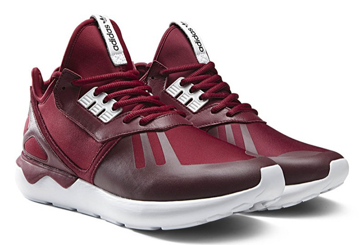 adidas-Originals-Tubular-04