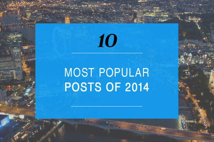 10-most-popular-posts-2014-The-Daily-Street