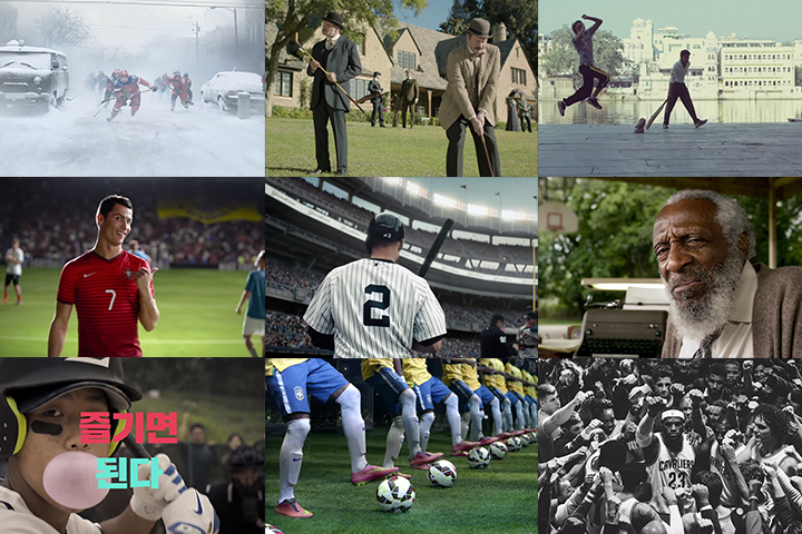 2014-Nike-Films-montage