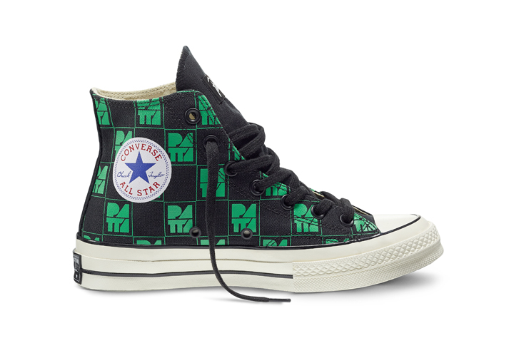 Converse All Star Chuck Taylor 70 Patta 10 Collection 04