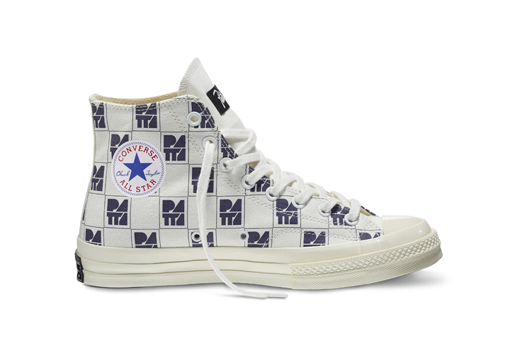 Converse All Star Chuck Taylor 70 Patta 10 Collection 10