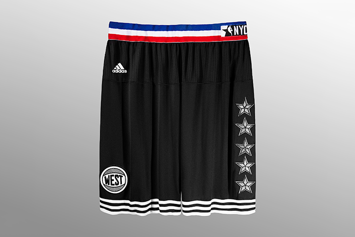 adidas NBA All-Star 2015 uniform 03