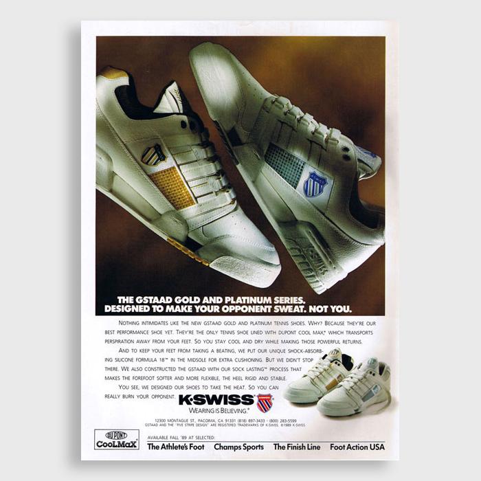 1989_1991_k_swiss