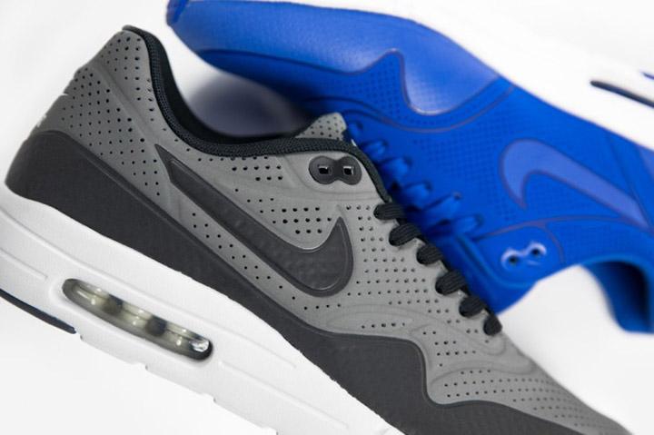 Nike Air Max 1 Ultra Moire 02