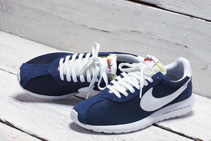 Nike-Fragment-Roshe-LD-1000-SP-4