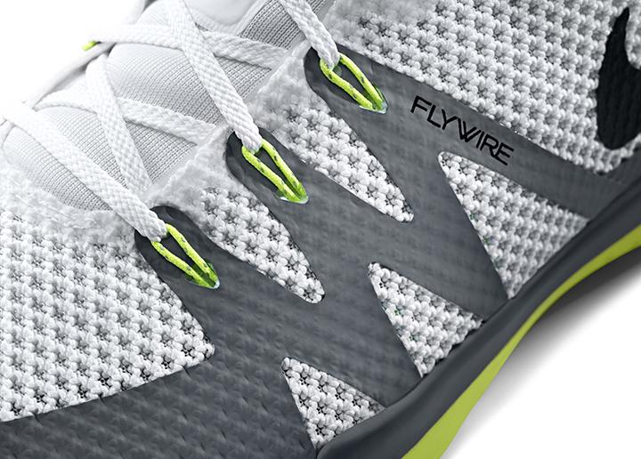 Nike-Free-Trainer-3-04