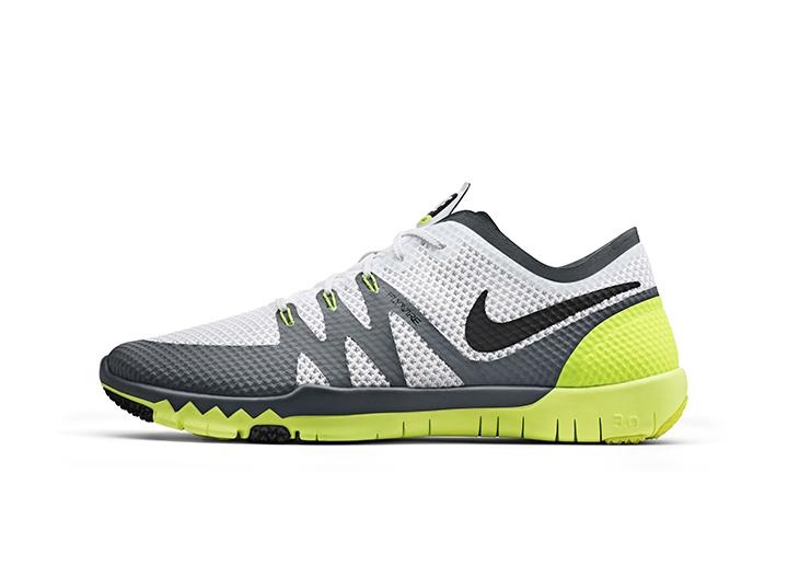 Nike-Free-Trainer-3-05
