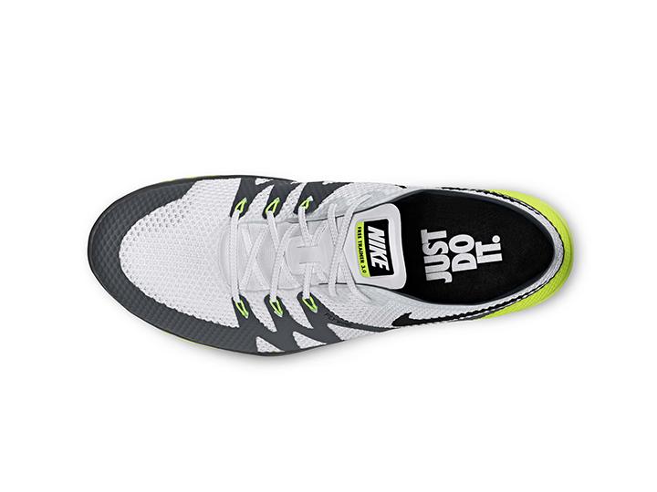 Nike-Free-Trainer-3-08