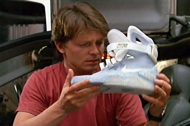 Nike-MAG-power-laces-Tinker-Hatfield