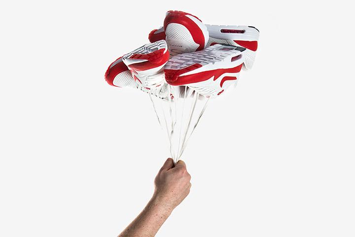 Nike_air_max_1_ultra_moire_TDS