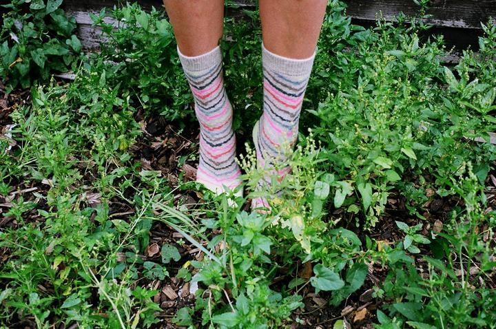 Stance Socks Holiday 15 collection Sara Sani 06