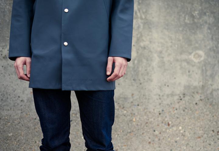 Stutterheim-Raincoat-Collection-03