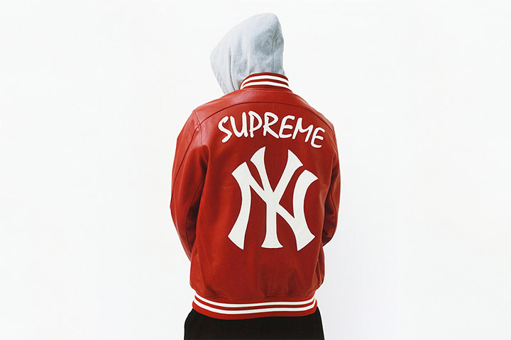 Supreme-Spring-Summer-2015-preview
