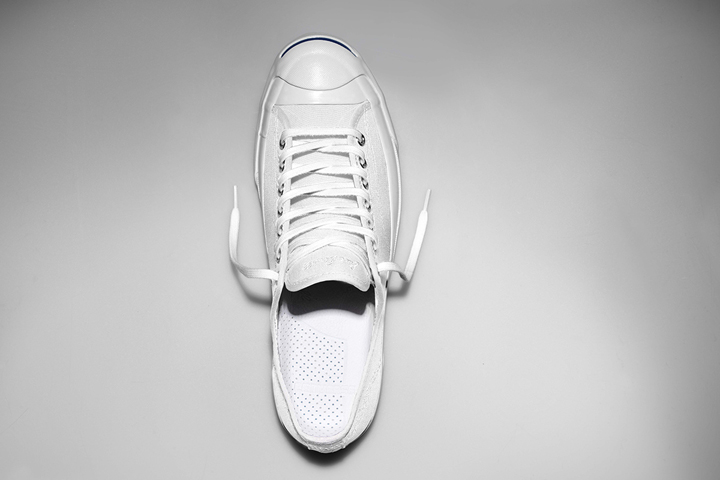 Converse Jack Purcell Signature 02