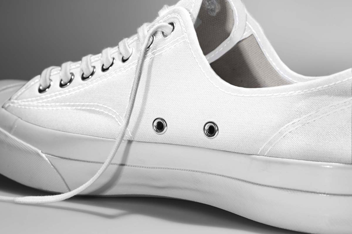 Converse Jack Purcell Signature 05