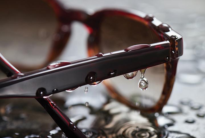 Introducing Established eyewear 10