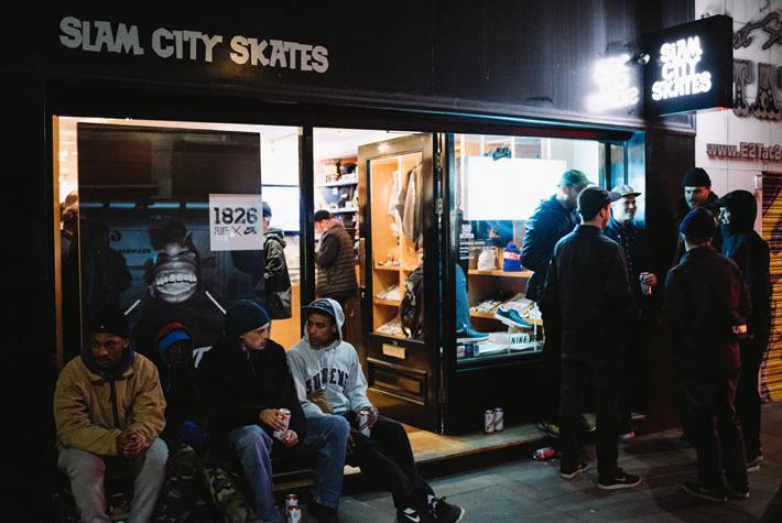 IHC1721e-Slamcity-x-Fluff-1826-x-Nike-SB-London-March-2015-Photographer-Maksim-Kalanep