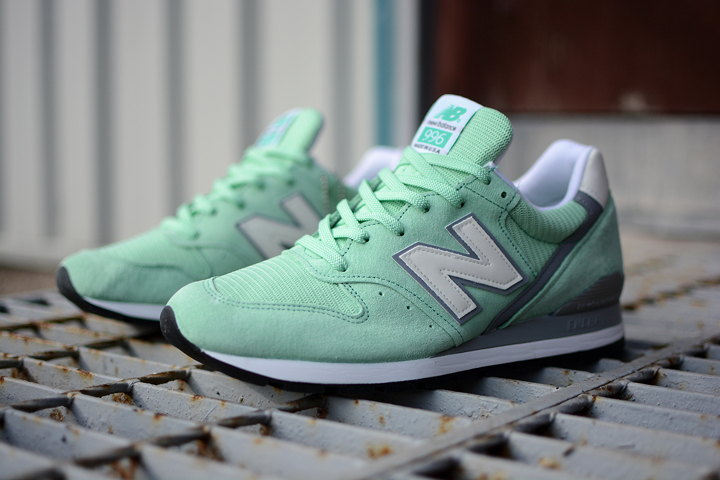 New Balance Made in USA M996CPS Mint Green 3M 02