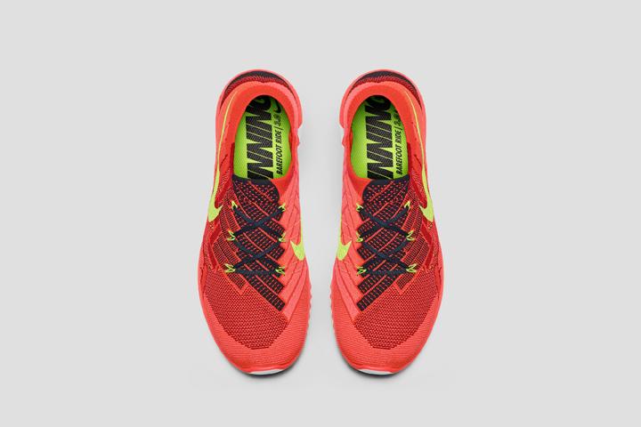 Nike Free 2015 3.0 Flyknit 04