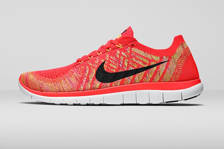 Nike_Running_SU15_STNDRD_486661_330_LAT.psd