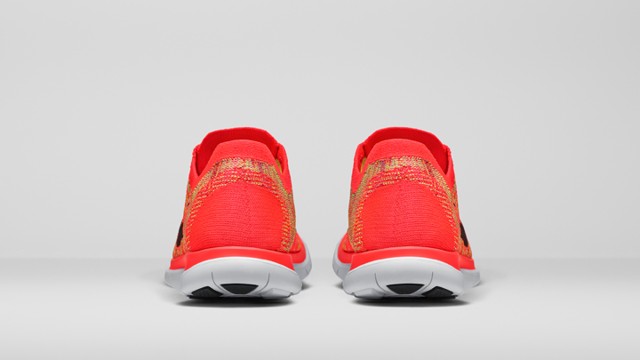 Nike_Running_SU15_STNDRD_486661_330_HEEL.psd