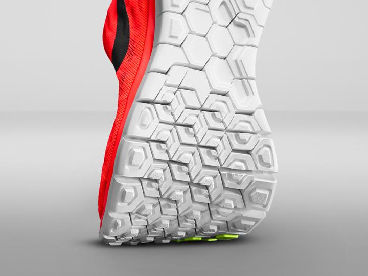 Nike Free 2015 5.0 06