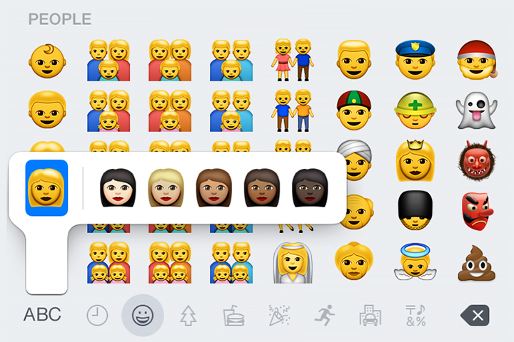 New-Apple-diverse-emoji