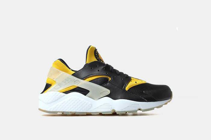 Nike Air Huarache LE City Pack Berlin 01