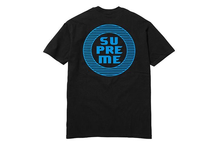Supreme Spring 2015 graphic tees 07