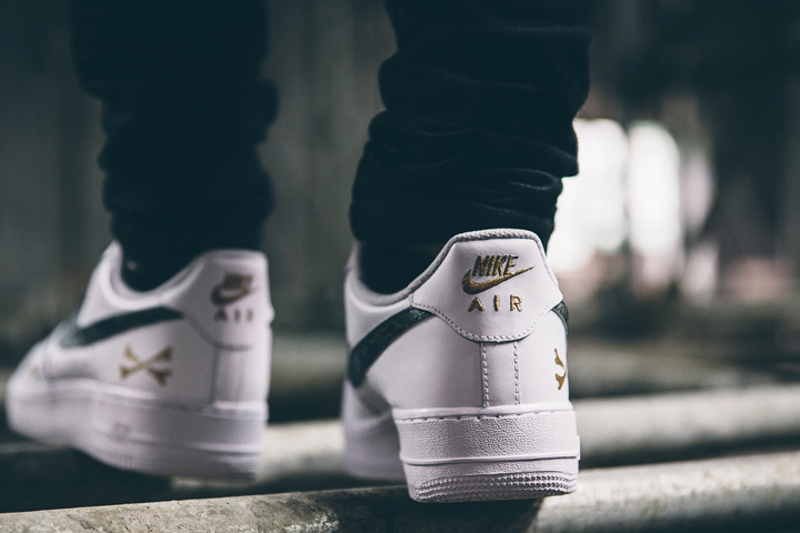 sbtg-for-hypebeast-nike-air-force-1-awol-camo-part-2-05