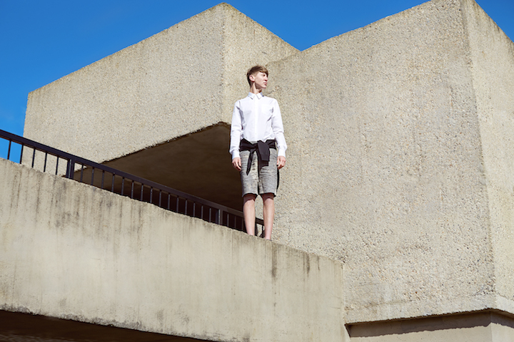 END-Summer-2015-Lookbook-12