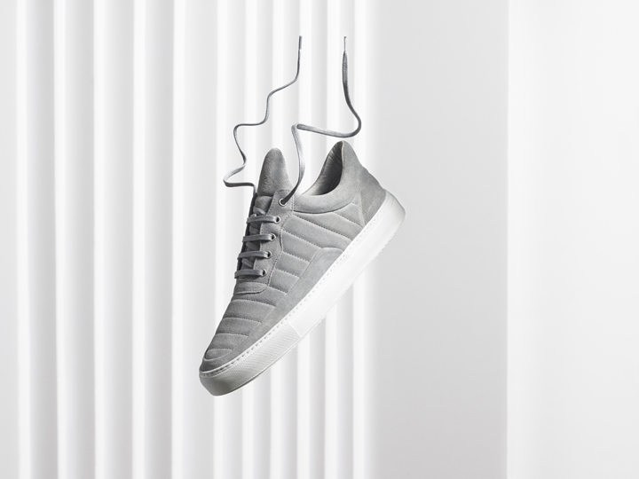 Filling Pieces MR PORTER Low Top Fuse 02