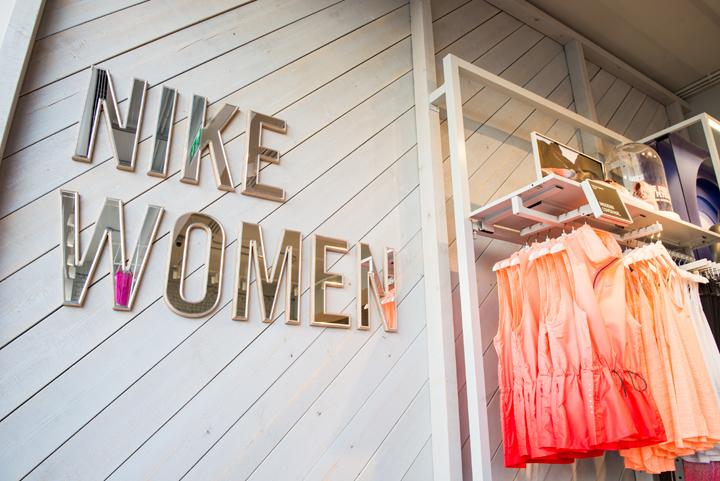 Nike first womens store europe kings road london 03