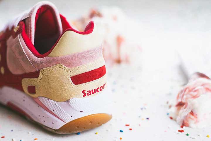 Saucony-Originals-G9-Scoops-pack-Part-2-02