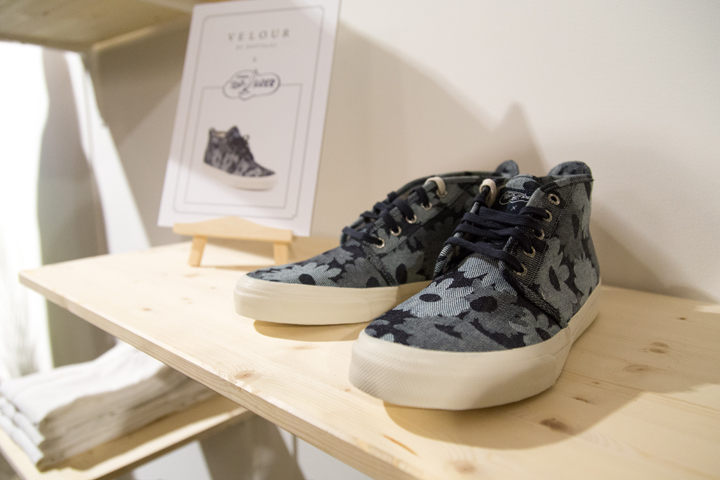 Sperry by Velour launch Gothenburg The Daily Street-13