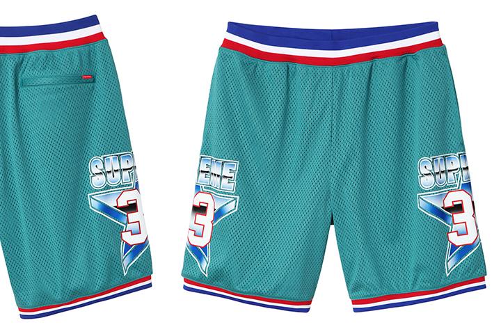 Supreme All-Star basketball kit 03