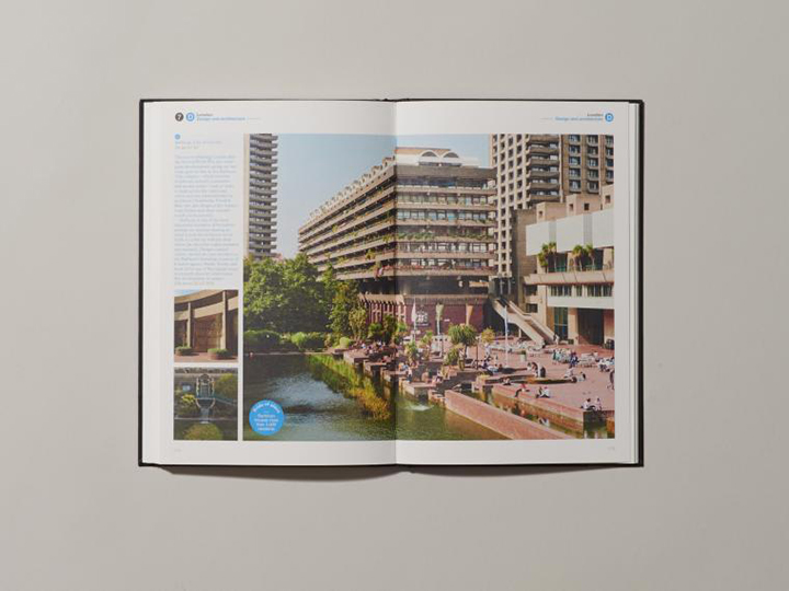 The-Monocle-Travel-Guide-London-New-York-08