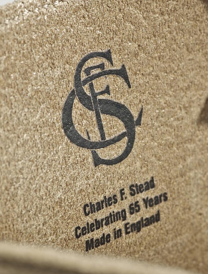 Clarks-Originals-Desert-Boot-65th-Anniversary-05