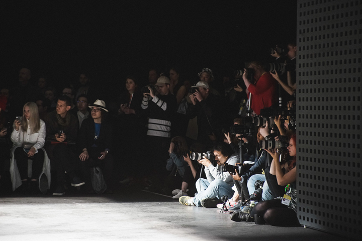 LCM SS16 Overview Photographers 2