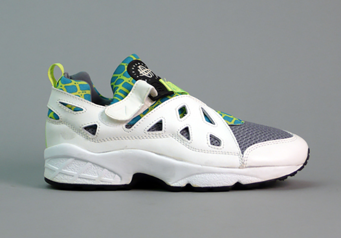 Nike Air Huarache Plus 1994 01
