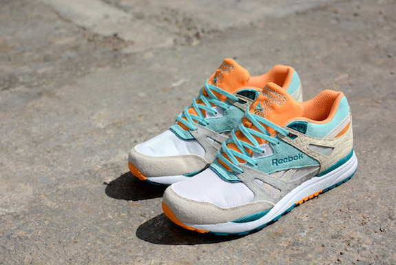 Packer-Shoes-Reebok-Ventilator-3