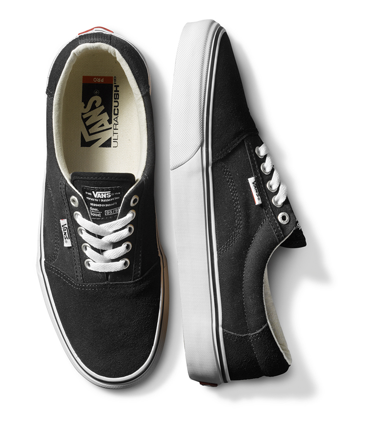 Vans-presents-the-Geoff Rowley-Signature-Collection-11