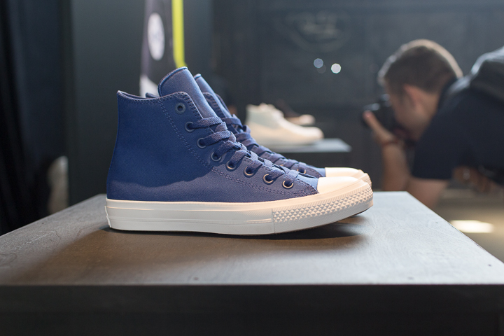 Converse reveal Chuck II Boston-10