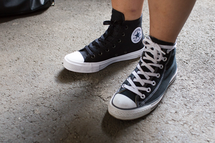 Converse reveal Chuck II Boston-13